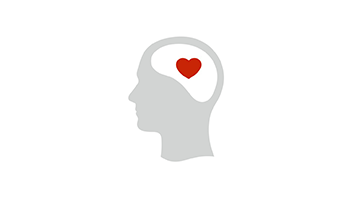 Brain heart PPT