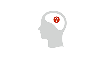 Brain question PPT