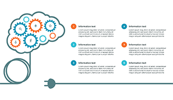 Brainstorm PowerPoint
