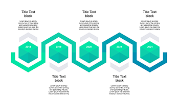 Free timeline templates