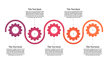 Gears PPT