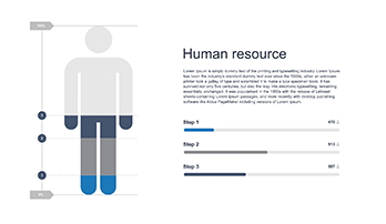 Human resource management PPT download
