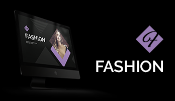Fashion powerpoint templates ppt download free toneelgroepblik Gallery