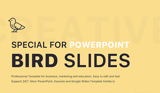 powerpoint template download - Professional Powerpoint Templates Free Download